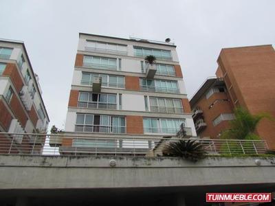 Apartamentos En Venta Mv Mls #19-2705----- 0414-2155814