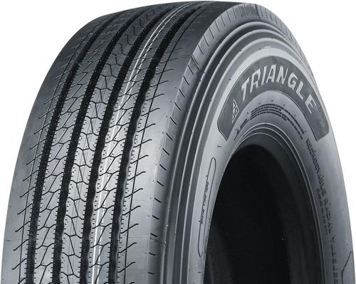 Imagen 1 de 4 de Neumáticos Para Camiones 295/80r22.5 16pr