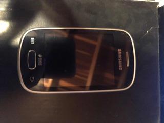 Samsung Gt- S5282
