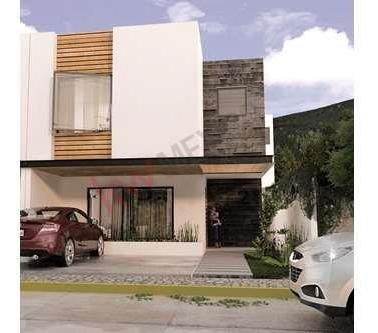 Casa En Venta, Cañadas Del Lago, Seccion Arroyo, Corregidora, Queretaro, Qro.