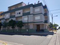 Departamento De 1 Ambiente Para 4 Personas (ref. 201030)