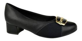 ff817836d Piccadilly Feminino - Outros Sapatos com o Melhores Preços no ...