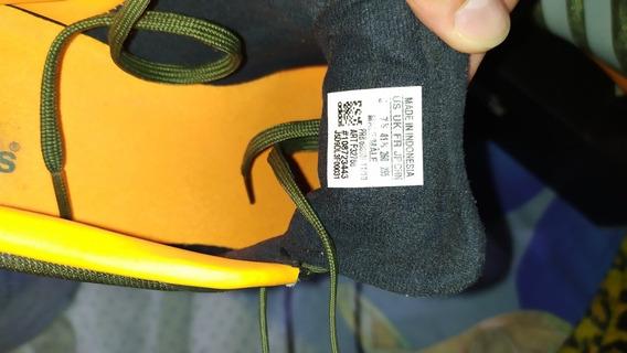 Guayos adidas Originals Intactos