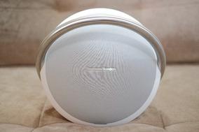 Harman/kardon Onyx Wireless - Wifi/dlna/blue/nfc/p2 - Única