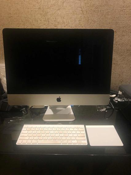 iMac 21,5 Polegadas Usado