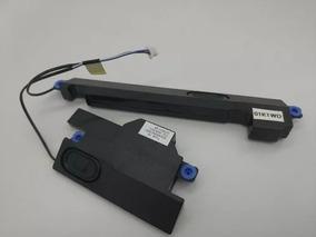 Speaker Auto Falante Dell 15 3567 - 01k1wd 1k1wd Novo