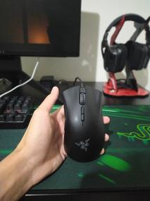 Mouse Deathadder Elite Chroma 16.000 Dpi
