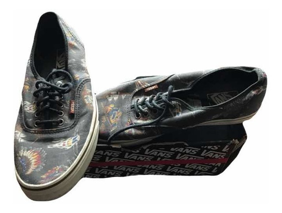 Zapatillas Vans Era 59 Skate In