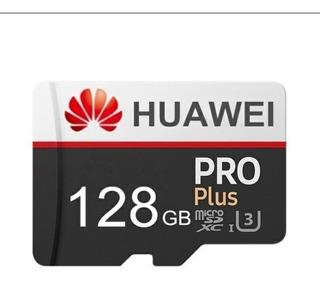 Micro Sd Huawei 128gb
