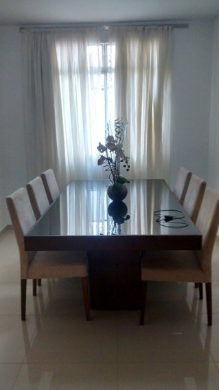 Casa Com 3 Quartos Para Comprar No Alípio De Melo Em Belo Horizonte/mg - 16133