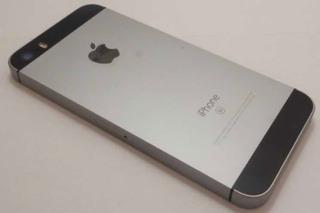iPhone Se 32 Gb Cinza Espacial