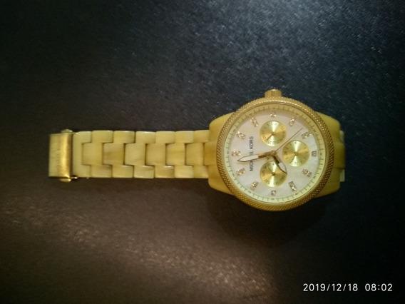 Relógio Michael Kors - Mk-5039