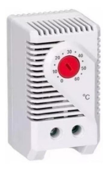 Sensor Kto 011 Original Pronta Entrega Com Garantia
