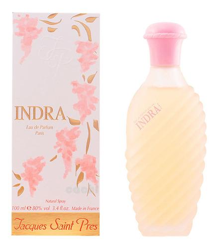 Perfume Urlic De Varens Indra Edp 100ml