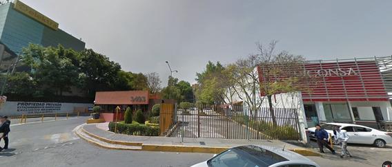Departamento Cerca De Estadio Azteca