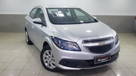 Chevrolet Prisma 1.4 Lt 4p 2015 Sem Entrada.
