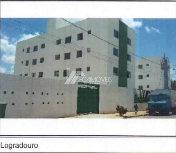 Rua Dois, Vale Do Sol Ii, Governador Valadares - 286226