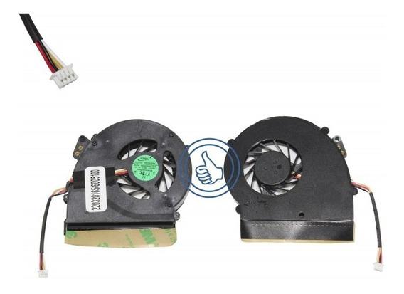 Ventilador Acer 5235 5635 E528