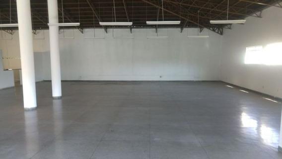 Sala Com 10 Quartos Para Comprar No Jardim Riacho Das Pedras Em Contagem/mg - 7645