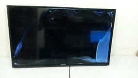 Peças Da Tv Panasonic 32