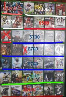 Juego Fisico Pes 2016 Xbox One Tienda Xbox One Almagro