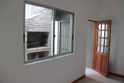 Casa 2 Dormitorios Gdes Muy Segura Recien Reciclada A Nuevo