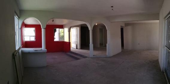 Casa 2 Recamaras Y 2 Baños