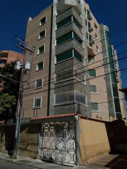 En Venta Apartamento En Urb La Soledad 0424 3388912