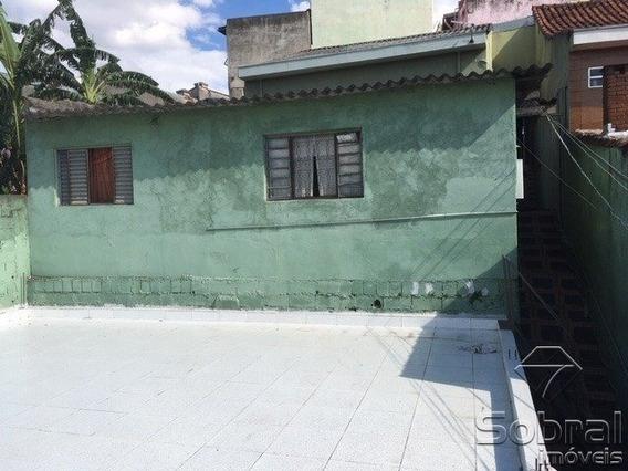 Casa - Parada Inglesa - Ref: 23040 - V-23040