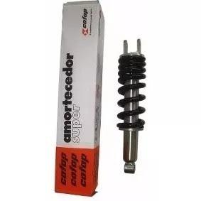 Amortecedor Prolink Honda Xlr 125/ Nx 150/200 Cofap