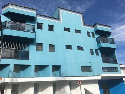 Aluguel De Apartamentos / Padrão  Na Cidade De São Carlos 27435