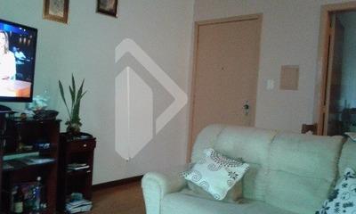 Apartamento - Centro - Ref: 189262 - V-189262