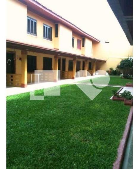 Apartamento - Centro - Ref: 31385 - V-51612936