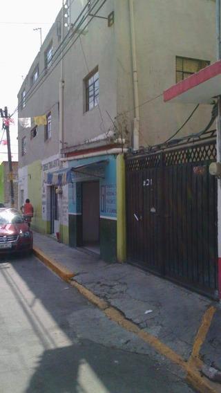 Se Vende Casa En San Visente Chicoloapan