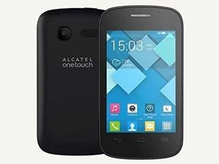 Smartphone Celular Android Barato Promoção! (sem Bateria)