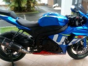 Suzuki Gsx-r 1000 Abs Motogp