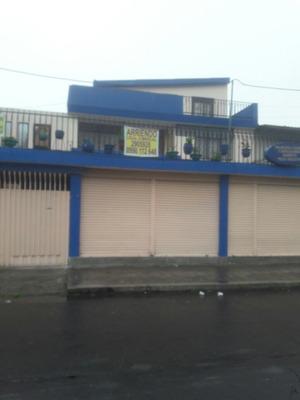 En Quito
