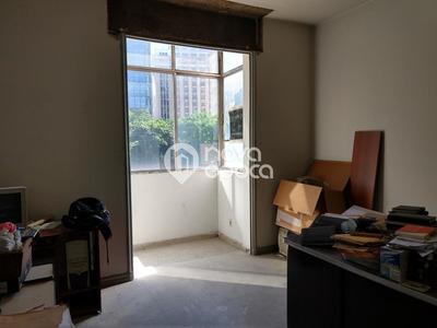 Apartamento - Ref: Fl0co24132