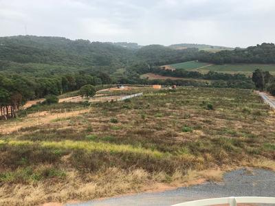Jv Promoção Terrenos De 1000m2 C/ Água E Luz Confira