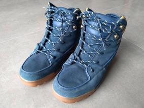 Tênis Dc Shoes Snowusa - Mod. Men