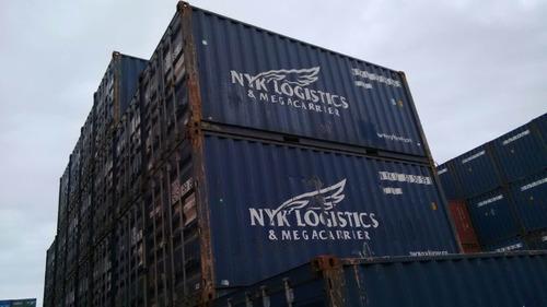 Container Usado Bom1