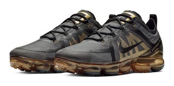 Zapatillas Nike Urbanas Alta Gama Originales