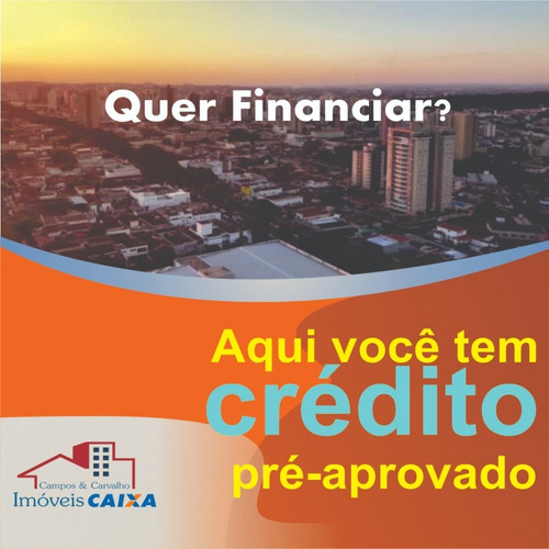 Rua Mineiros Do Tiete, Vila Bancaria Munhoz, São Paulo - 43333