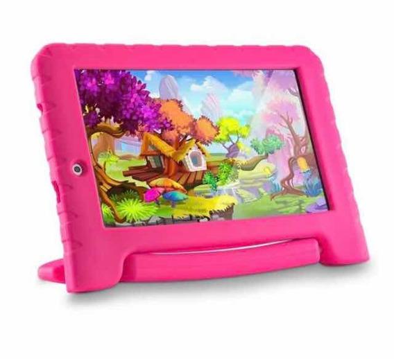 Capa Case Tablet Multilaser