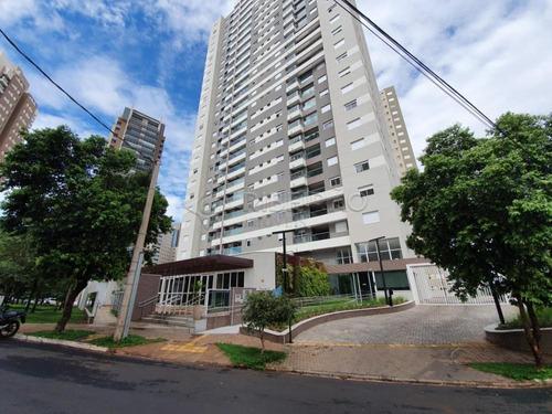 Imagem 1 de 10 de Apartamentos - Ref: V438