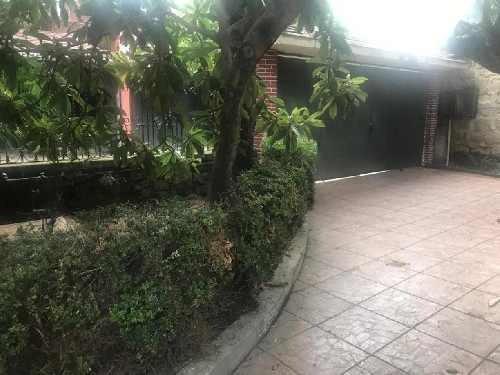 Casa Sola En Venta En Calacoaya, Atizapán De Zaragoza, México