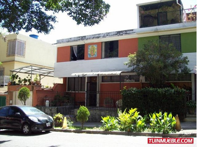 Casas En Venta 18-4025