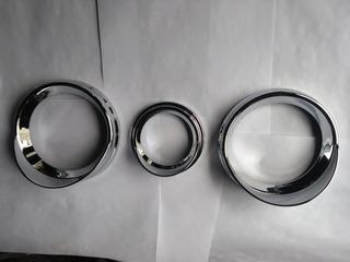 Biseles Para Indicadores Camión Mercedes Benz