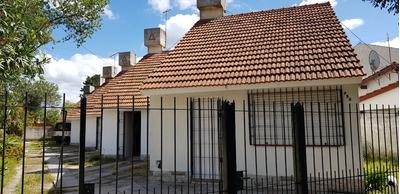 Duplex Santa Teresita 2 Amb Patio Parrilla Cochera