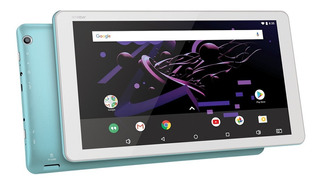 Tablet Xview Proton Sapphire 8gb